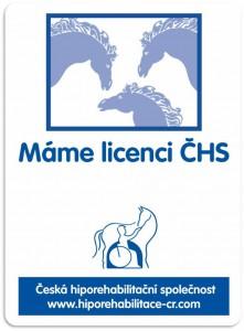 logo_mame_kone_web