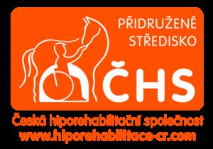 Pridruzene_stredisko_CHS+web-logo